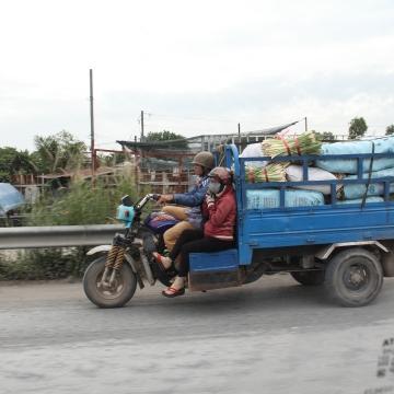 2017-01-05-Vietnam-MekongDelta-Saigon-00319-lg