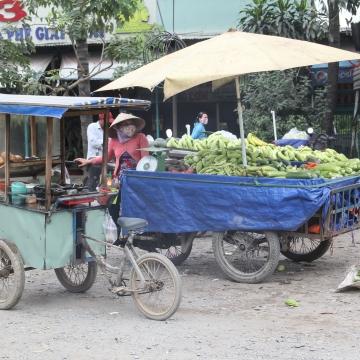 2017-01-05-Vietnam-MekongDelta-Saigon-00326-lg