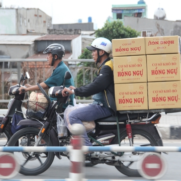2017-01-05-Vietnam-MekongDelta-Saigon-00331-lg