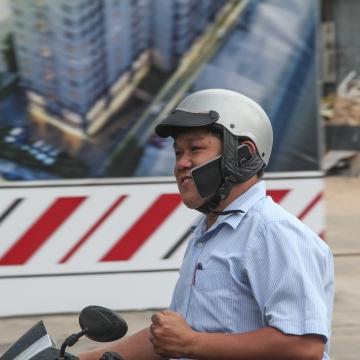 2017-01-05-Vietnam-MekongDelta-Saigon-00354-lg