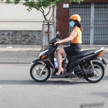2017-01-06-Vietnam-Saigon-00043-lg