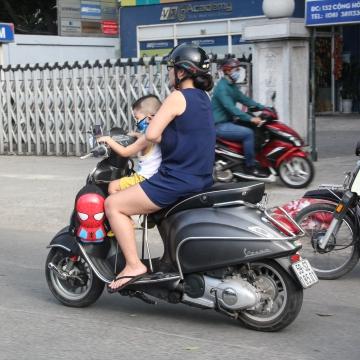 2017-01-06-Vietnam-Saigon-00064-lg