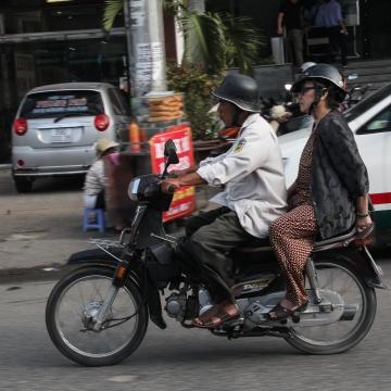 2017-01-06-Vietnam-Saigon-00066-lg