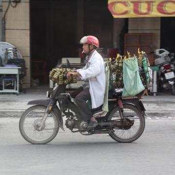2017-01-06-Vietnam-Saigon-00091-lg