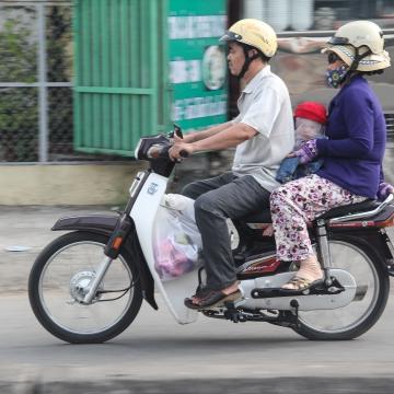 2017-01-06-Vietnam-Saigon-00105-lg