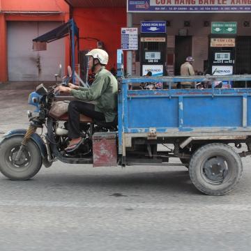 2017-01-06-Vietnam-Saigon-00113-lg