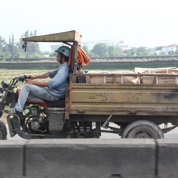 2017-01-06-Vietnam-Saigon-00120-lg