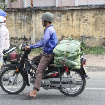 2017-01-06-Vietnam-Saigon-00125-lg