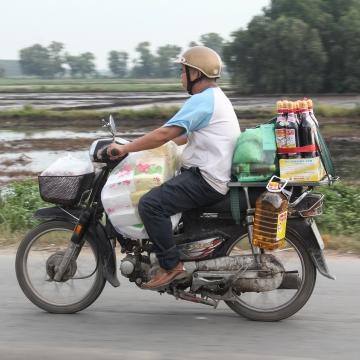2017-01-06-Vietnam-Saigon-00140-lg